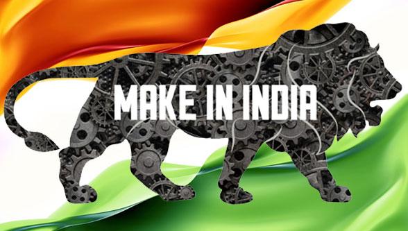 make-in-india-dream