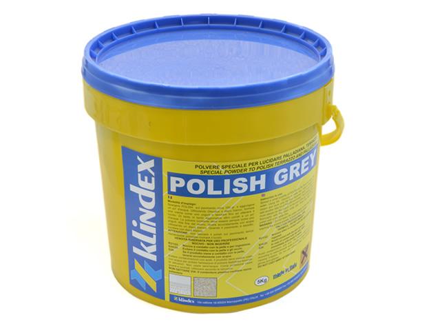 POLISH GRESS