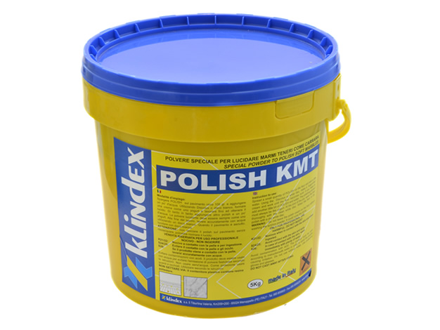 POLISH KMT