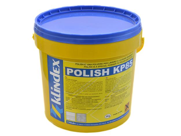POLISH KP 85